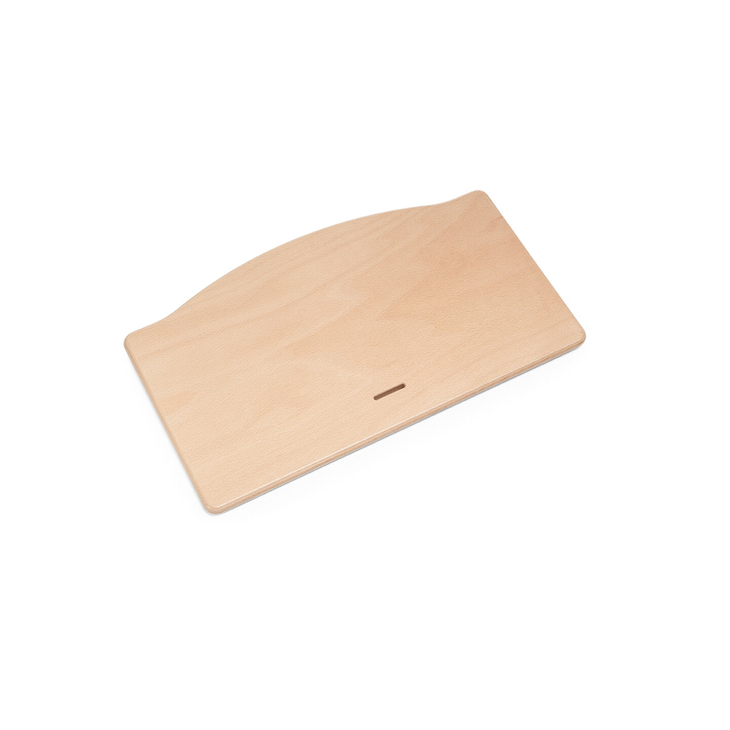 Seat Plate Natural