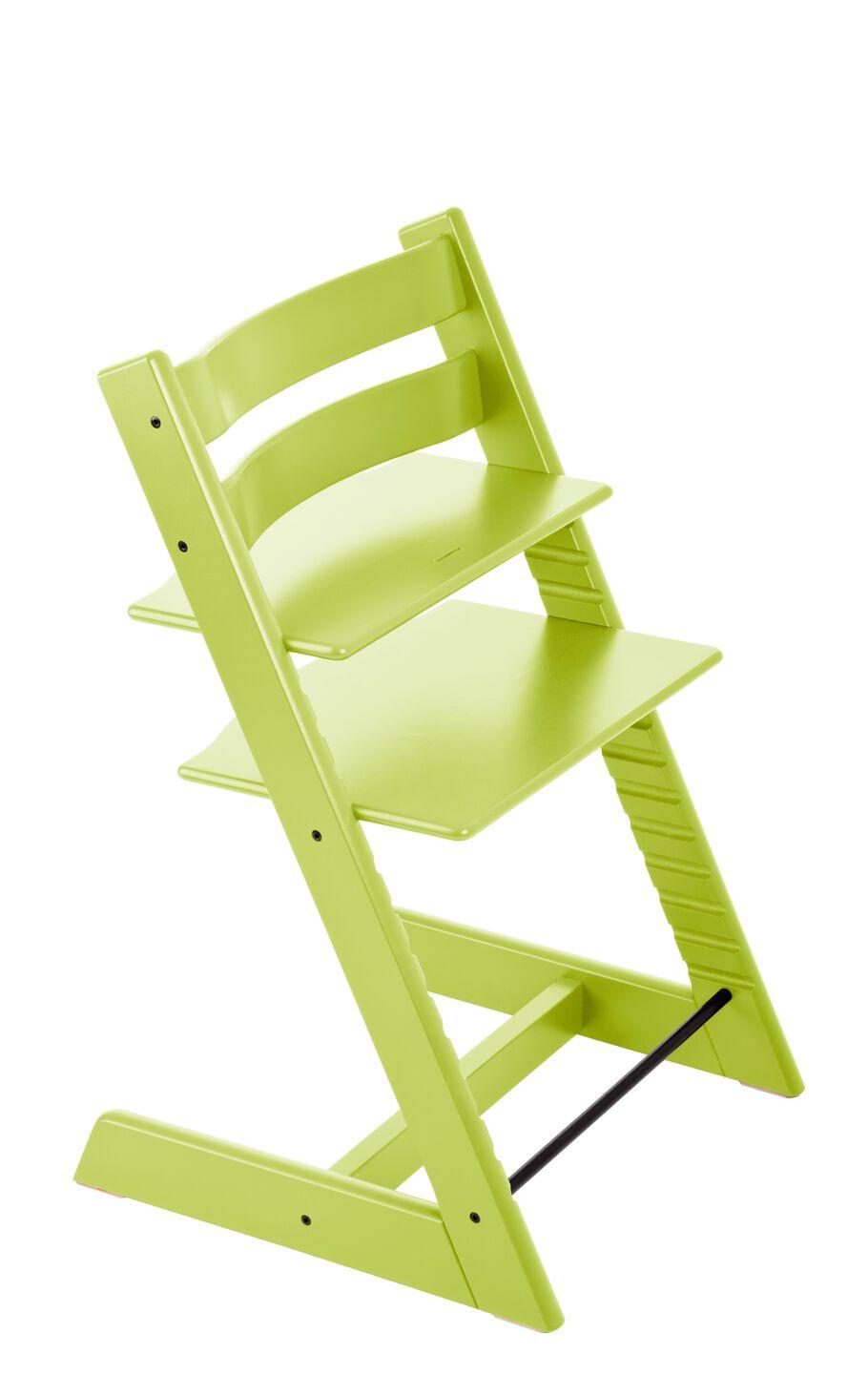 Tripp Trapp® Green.