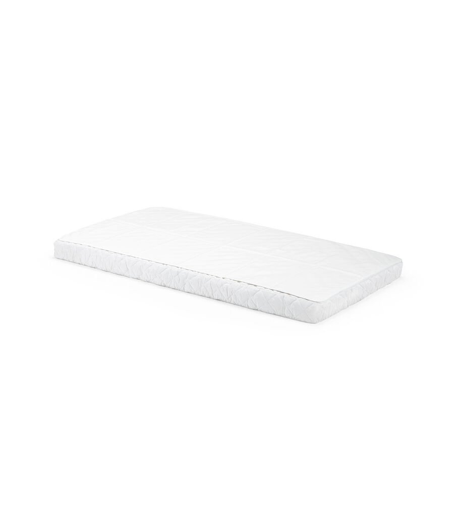 Stokke® Home™ Mattress. Protection Sheet sold separately.