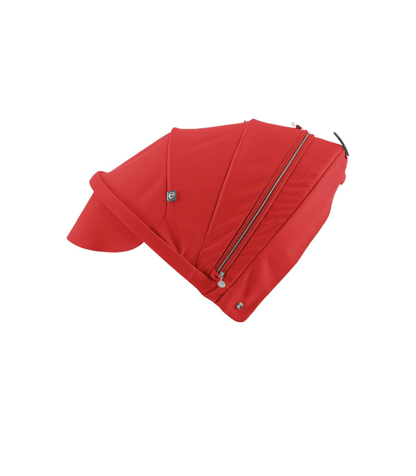 Stokke® Scoot™ Canopy, Red.