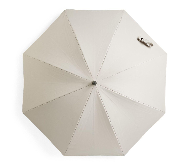 Stokke® Stroller Parasol, Beige.