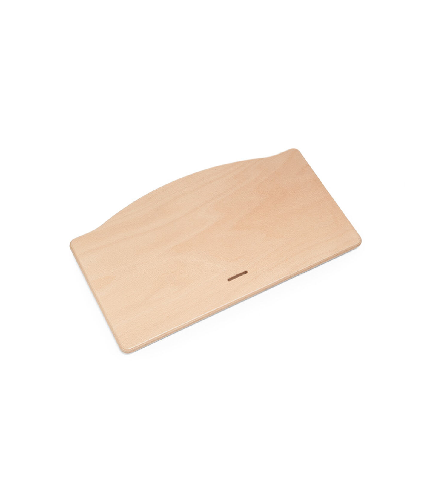 108801 Tripp Trapp Seat plate Natural (Spare part). view 2