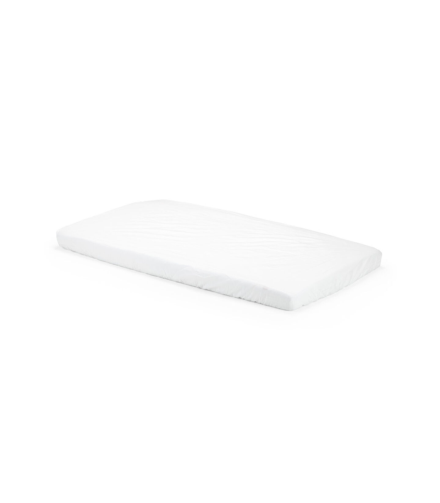 Stokke® Home™ Mattress. Fitted sheet sold separately.