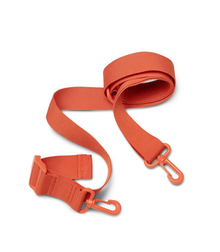 JetKids by Stokke® BedBox Strap Orange, Naranja, mainview view 1