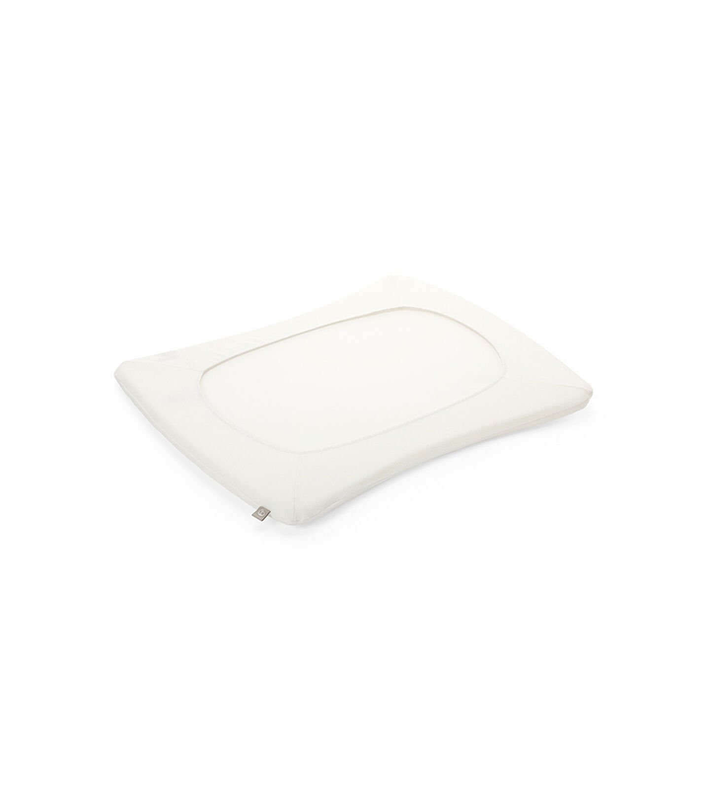 Stokke® Care™ Terry Cover. Bottom.