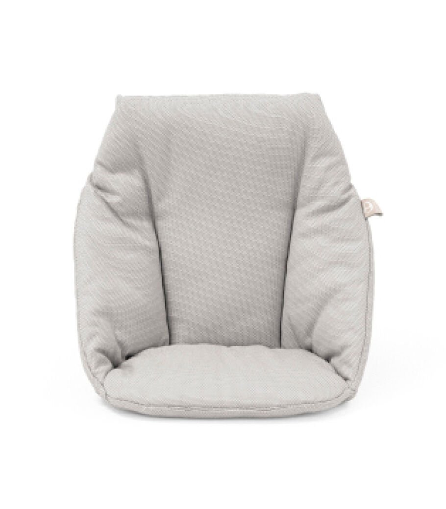 Tripp Trapp® babypute, Timeless Grey, mainview