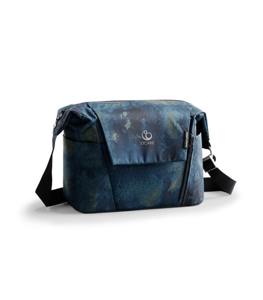 Stokke®, сумка для мамы, Freedom, mainview view 17