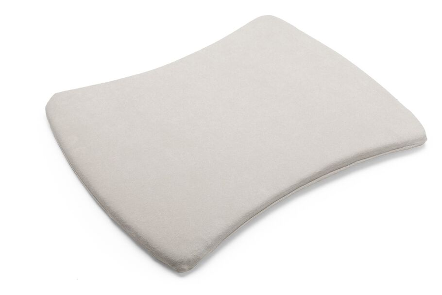 Stokke Care Terry Cover, Beige