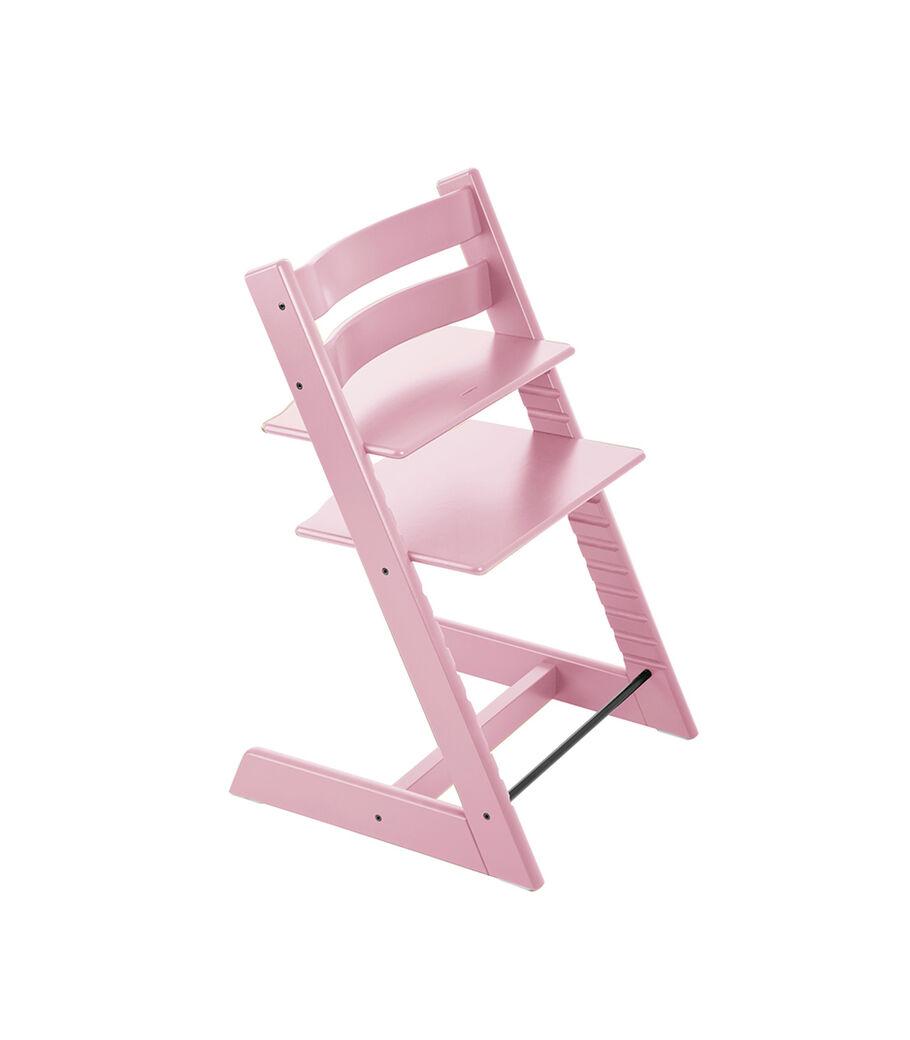 Tripp Trapp®, Soft Pink.