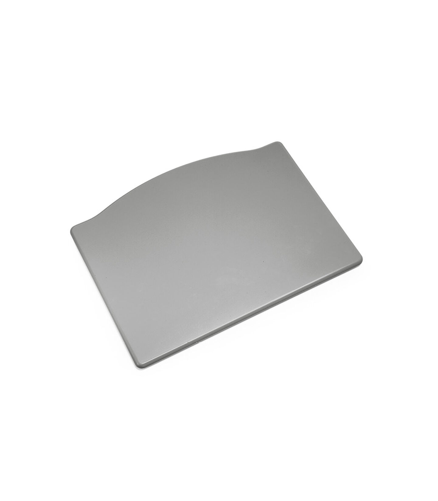 108928 Tripp Trapp Foot plate Storm grey (Spare part). view 1