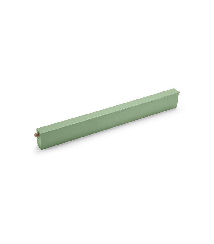 Tripp Trapp® Floorbrace, Verde Musgo, mainview view 61