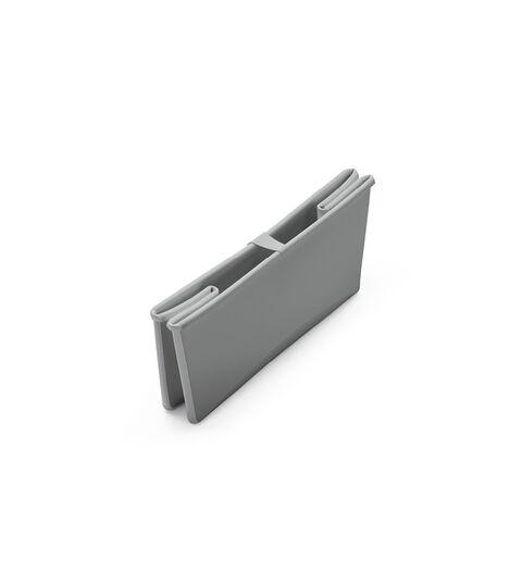 Stokke® Flexi Bath® Light Grey, Light Grey, mainview view 6