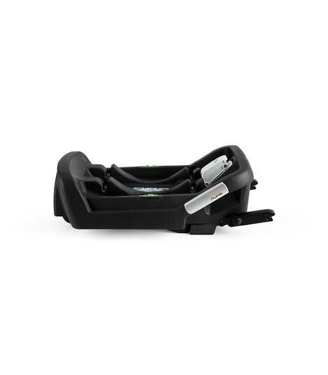 Stokke® PIPA™ By Nuna® car seat base, Black. US.