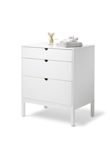 dresser white baby with changing table amazon