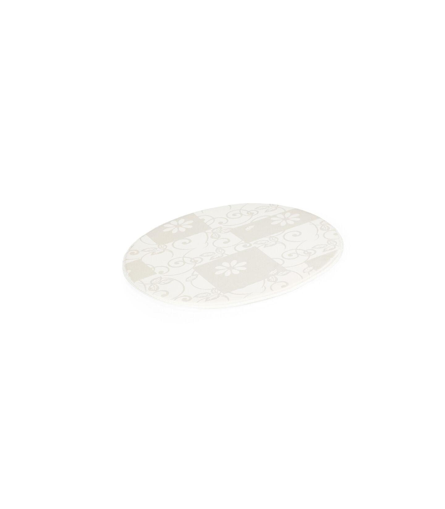 Stokke® Sleepi™ Mini Mattress, , mainview view 2