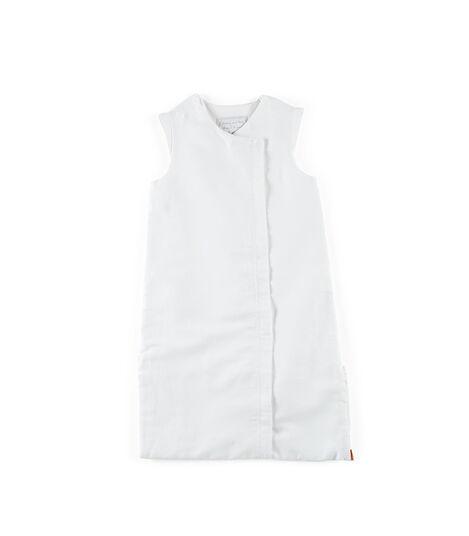 Stokke® Sleepingbag Light, White.