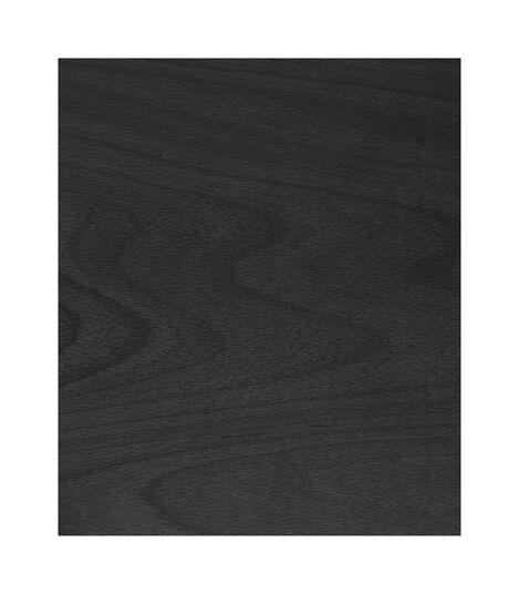 Stokke® Steps™ Stuhl Black, Black, mainview view 12