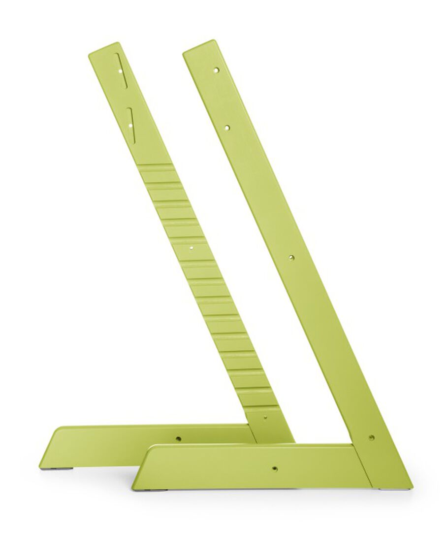 Spare part. 108518 Tripp Trapp® Side set Green.