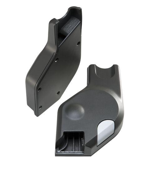 Adattatore per seggiolino auto per passeggino Stokke®, , mainview view 3