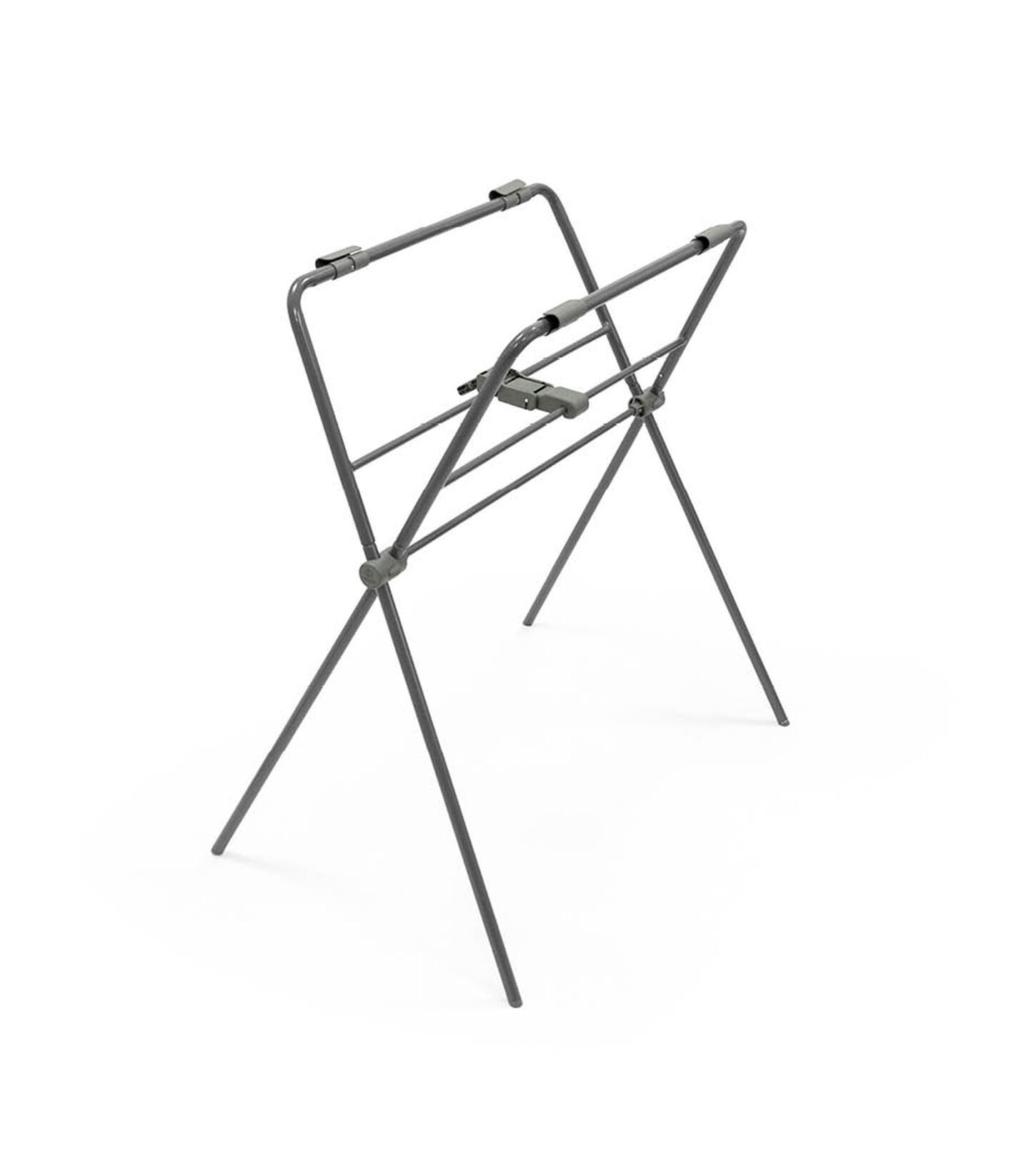 Stokke® Flexi Bath® Stand, , mainview view 2
