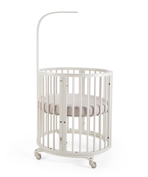 Style your Stokke® Sleepi™, , configurator1