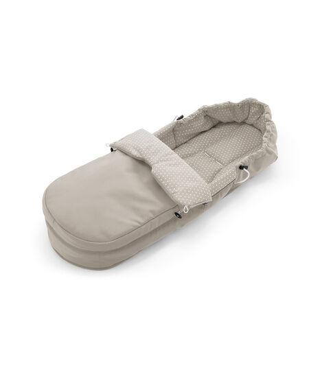 Stokke® Scoot™ Soft Bag, Beige. view 5
