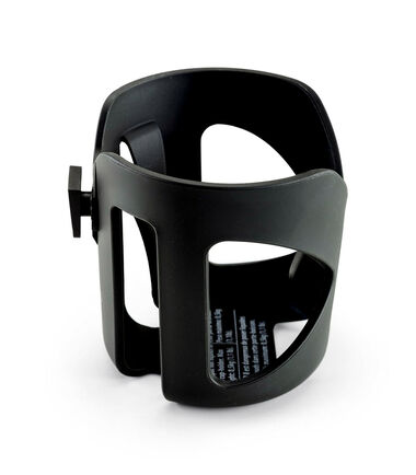 Подстаканник для коляски Stokke®, , mainview
