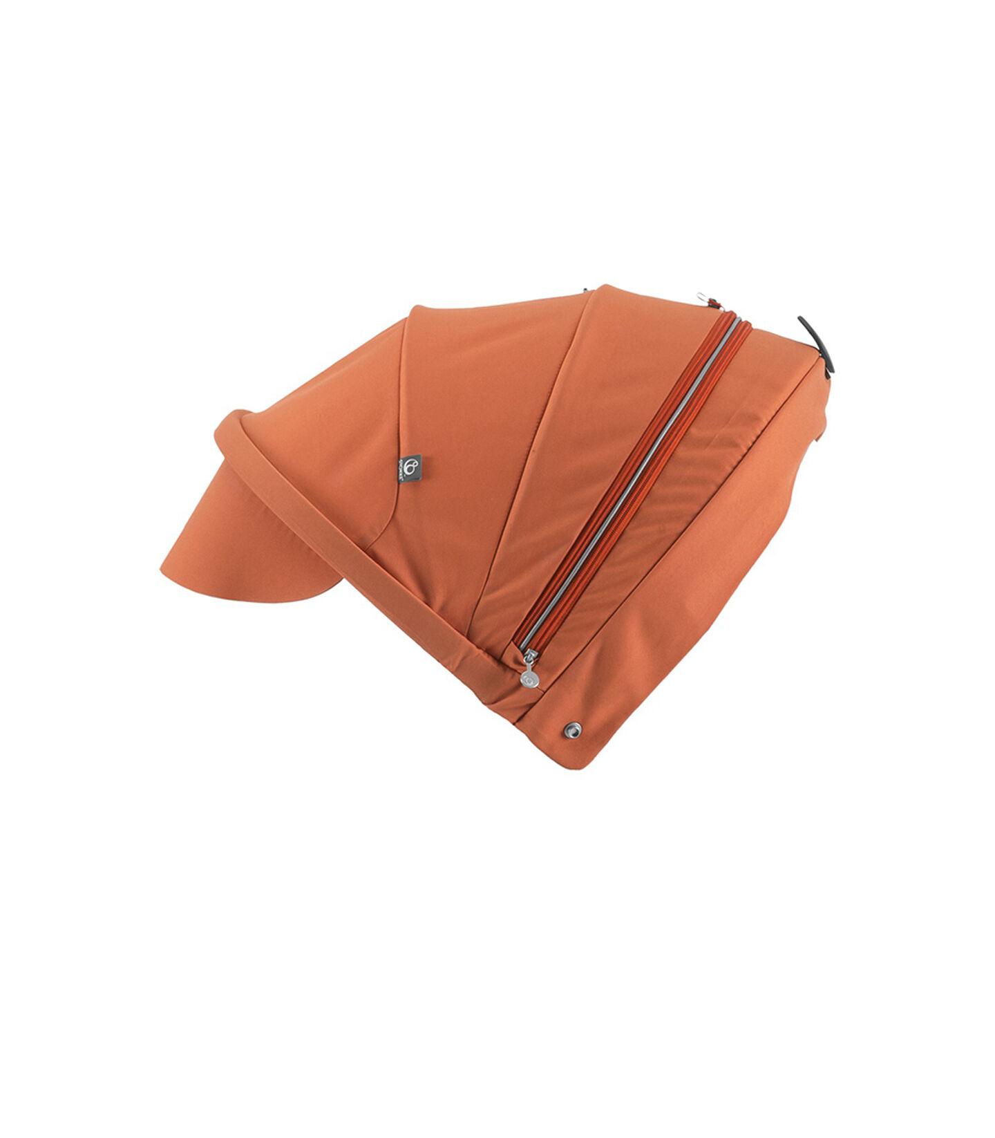 Stokke® Scoot™ Canopy, Orange.