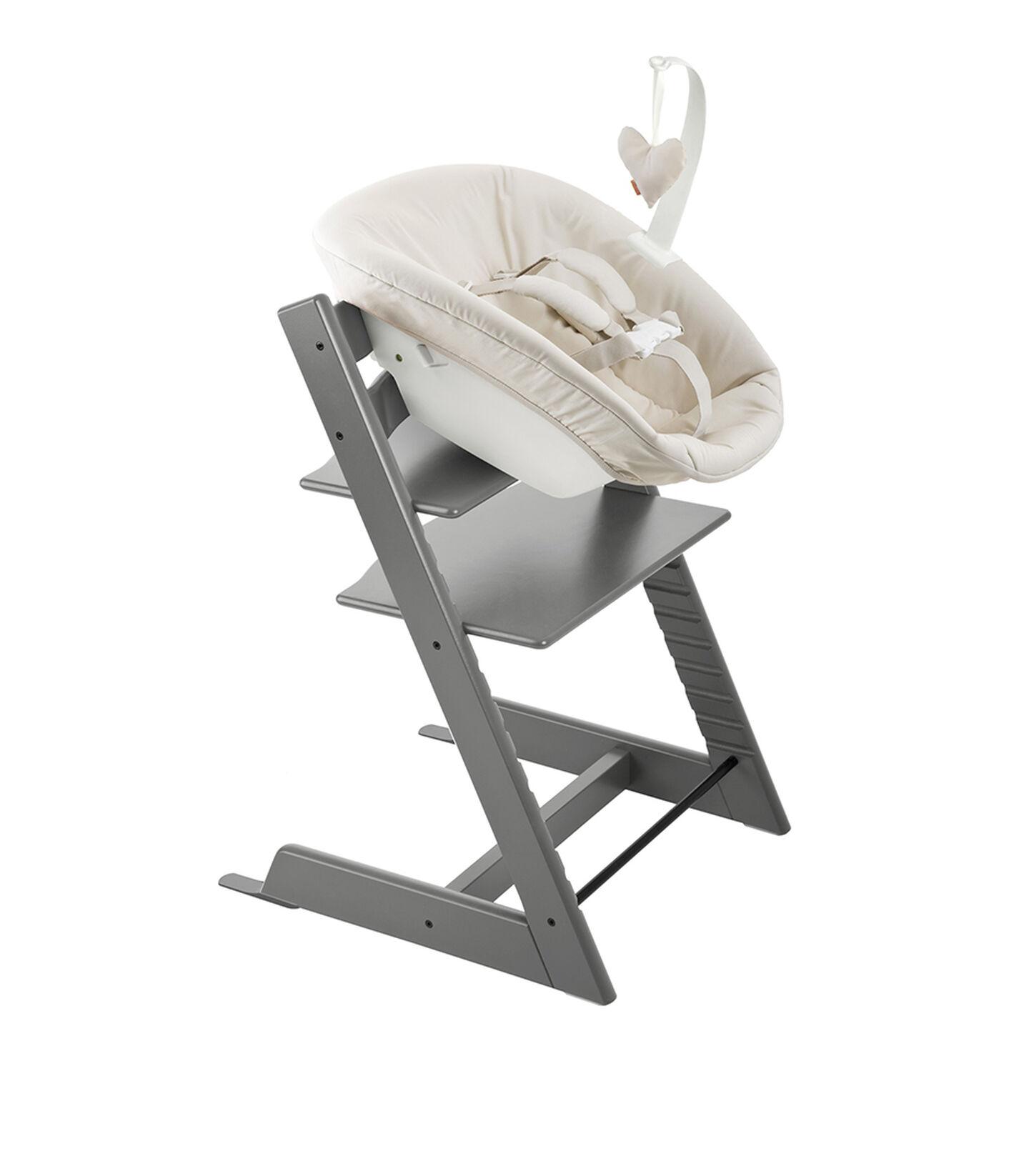 Tripp Trapp® Newborn Set, Basic.