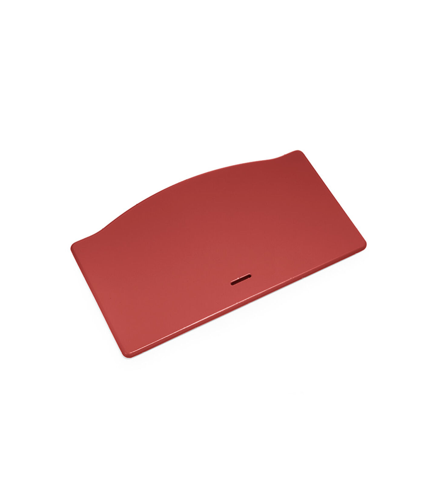 Tripp Trapp® SeggiolinoPlate Warm Red, Warm Red, mainview view 2