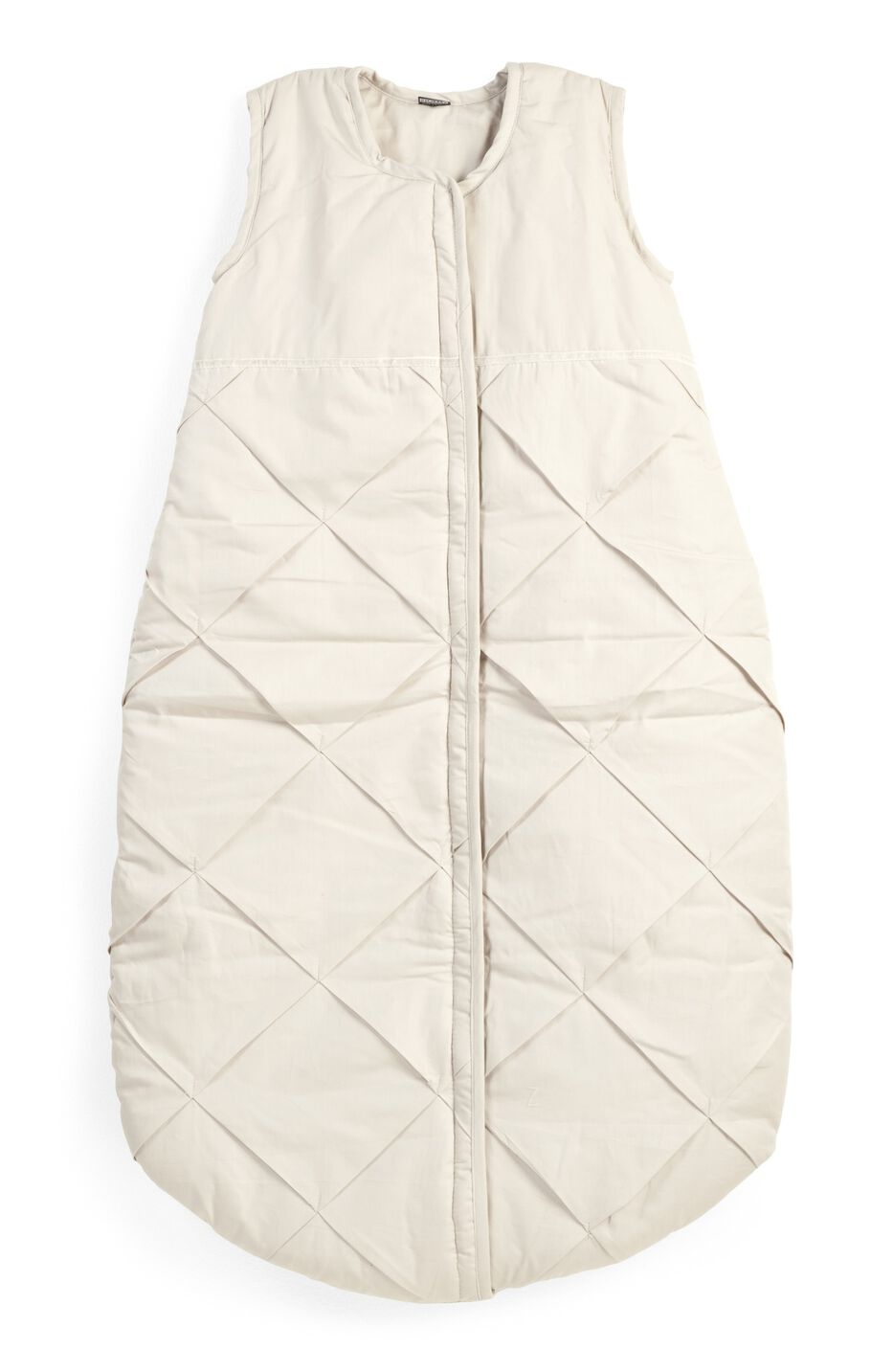 Sleeping Bag 90cm, Classic Beige