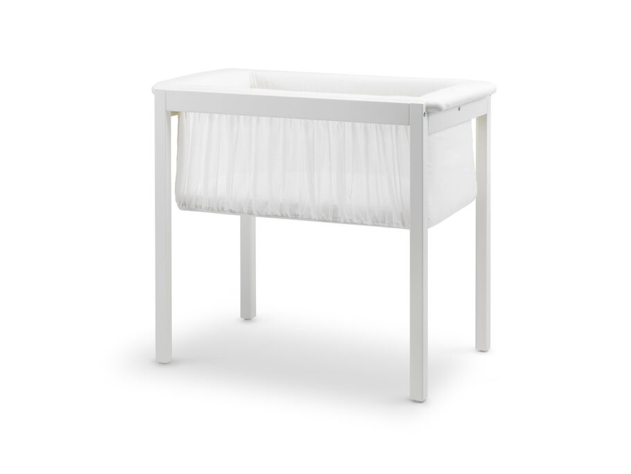 Stokke® Home™ Cradle, White.