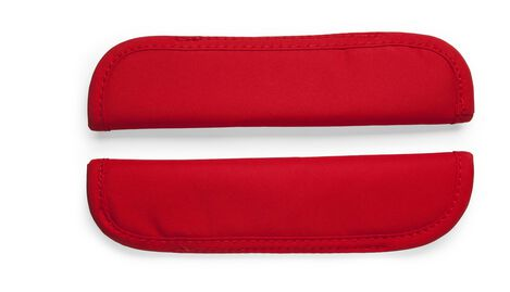 Stokke Stroller Seat spare part. 179603 Xplory Harness pro Red.
