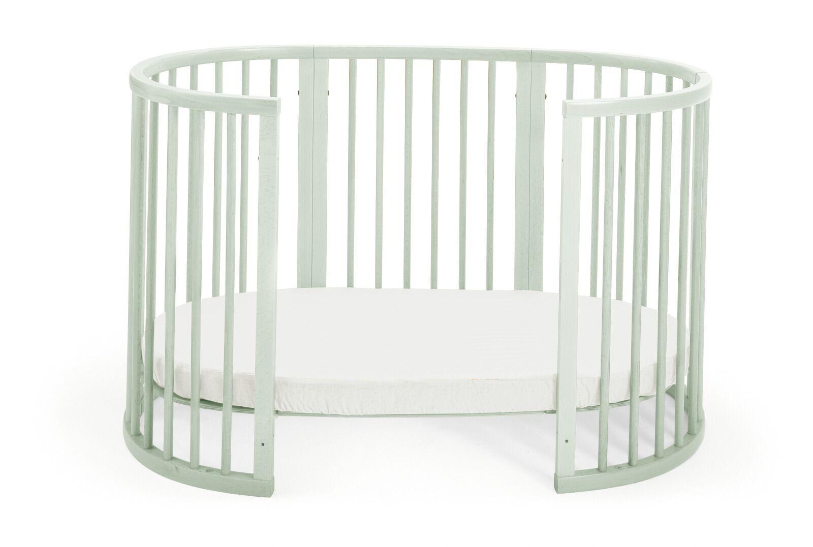 Matras Stokke Sleepi : Архив Детская кроватка stokke sleepi грн Детская мебель