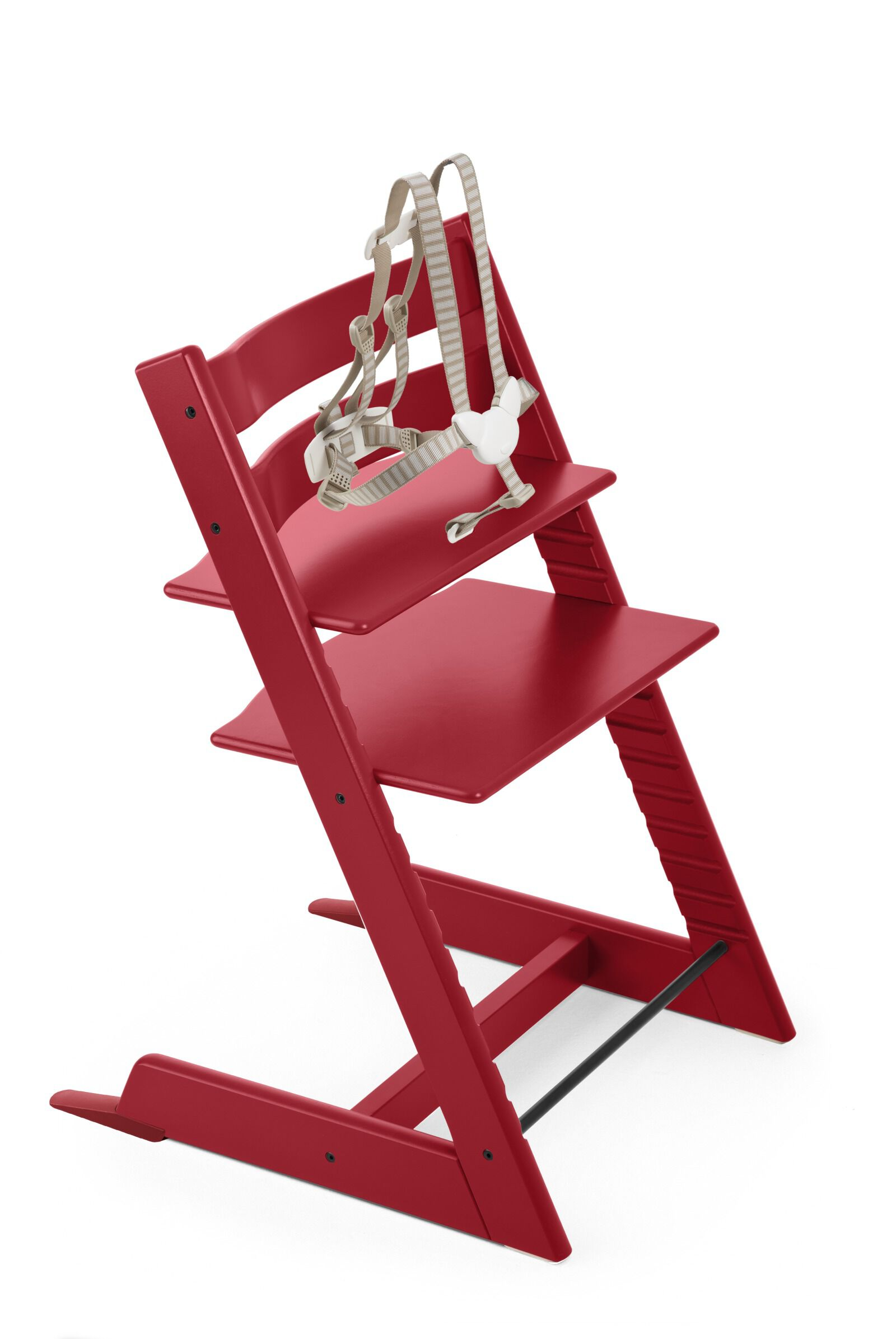 Tripp Trapp® Red (USA version).  sc 1 st  Stokke & Tripp Trapp® Chair Red
