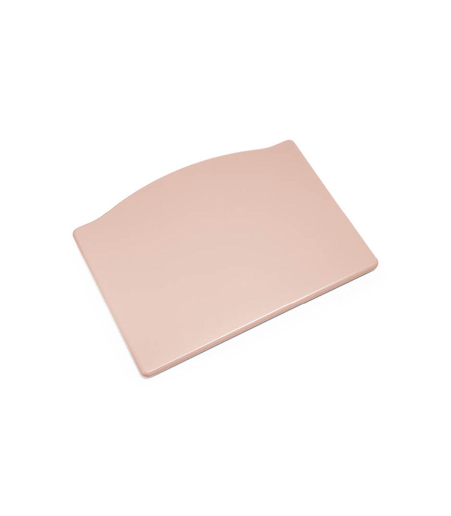 Tripp Trapp® Footplate Serene Pink, Serene Pink, mainview view 1
