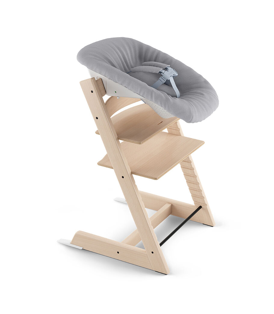 63ecd7f9f High chairs