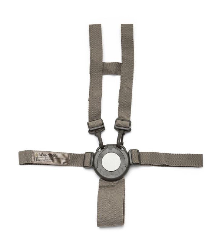 Stokke® Steps™ Baby Set Harness (Sparepart). view 1