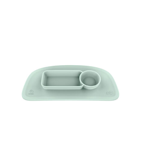 ezpz™ by Stokke®, Soft Mint - for Stokke® Tray