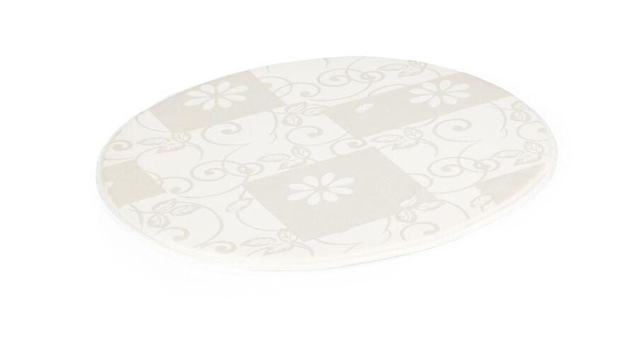 Matras Stokke Sleepi : Stokke® sleepi™ mini bundle w matt white