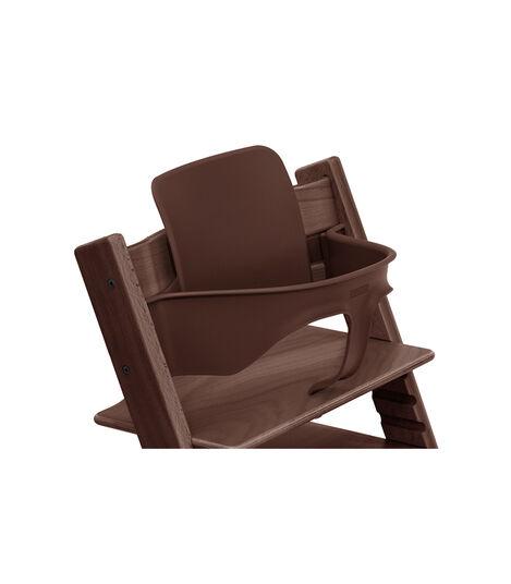 Tripp Trapp® Stuhl Walnut Brown, Walnut, mainview view 4