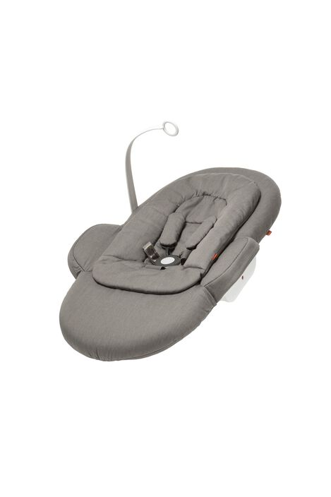 Stokke® Steps™ Newborn Set, Greige.