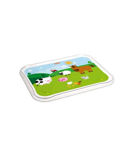 Stokke® Table Top, , mainview view 5