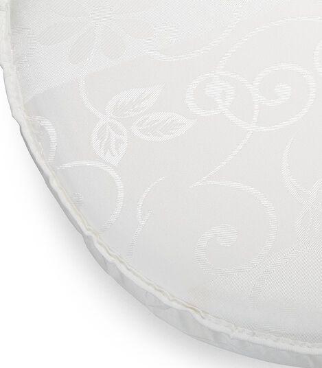 Stokke® Sleepi™ Junior Mattress. Organic. US version.