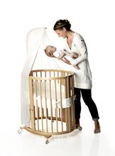 Stokke® Sleepi™ Himmel, , mainview