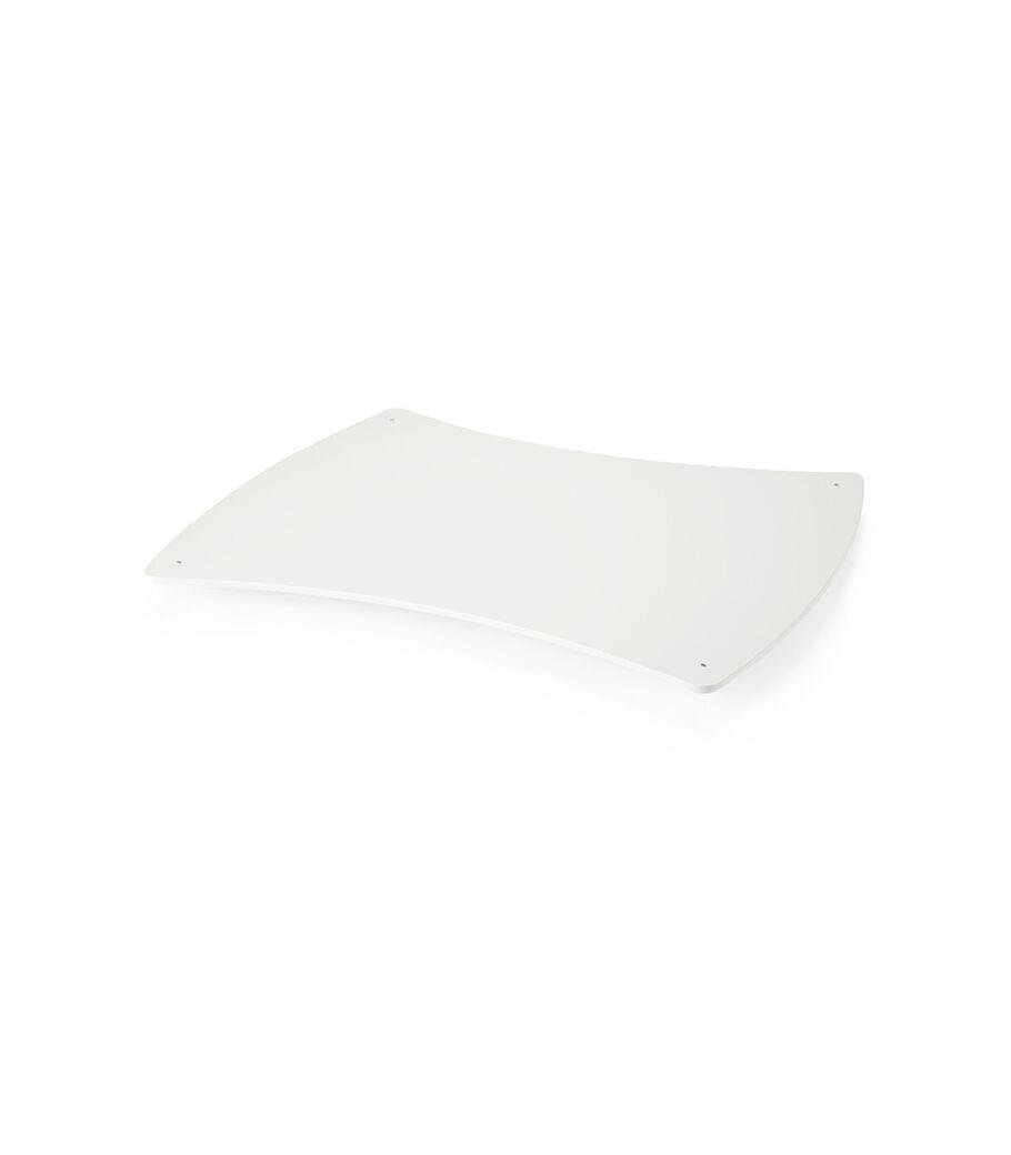 Stokke® Care™ Shelf Lower, Bianco, mainview