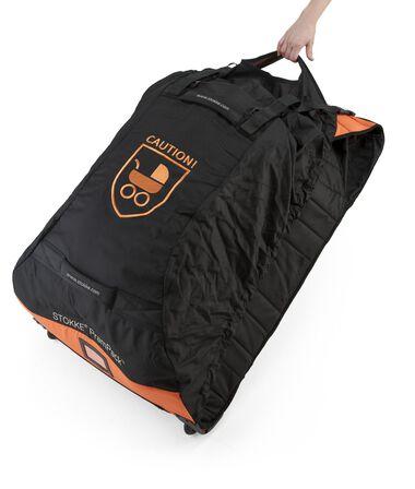 Stokke® Prampack. Travelbag for most strollers.
