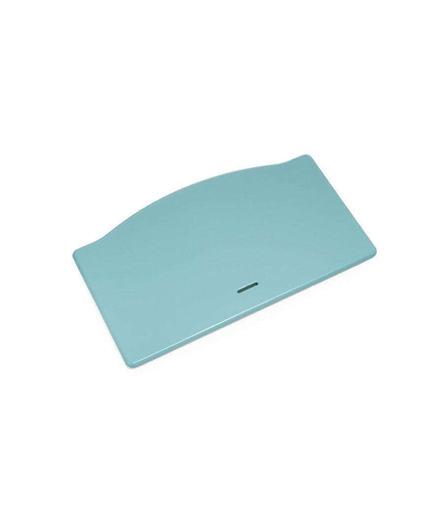 108827 Tripp Trapp Seat plate Aqua blue (Spare part). view 50