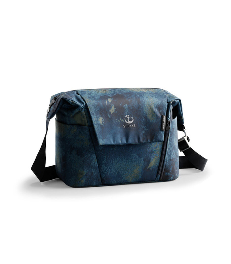 Stokke® Changing Bag. Freedom Limited Edition.  view 7