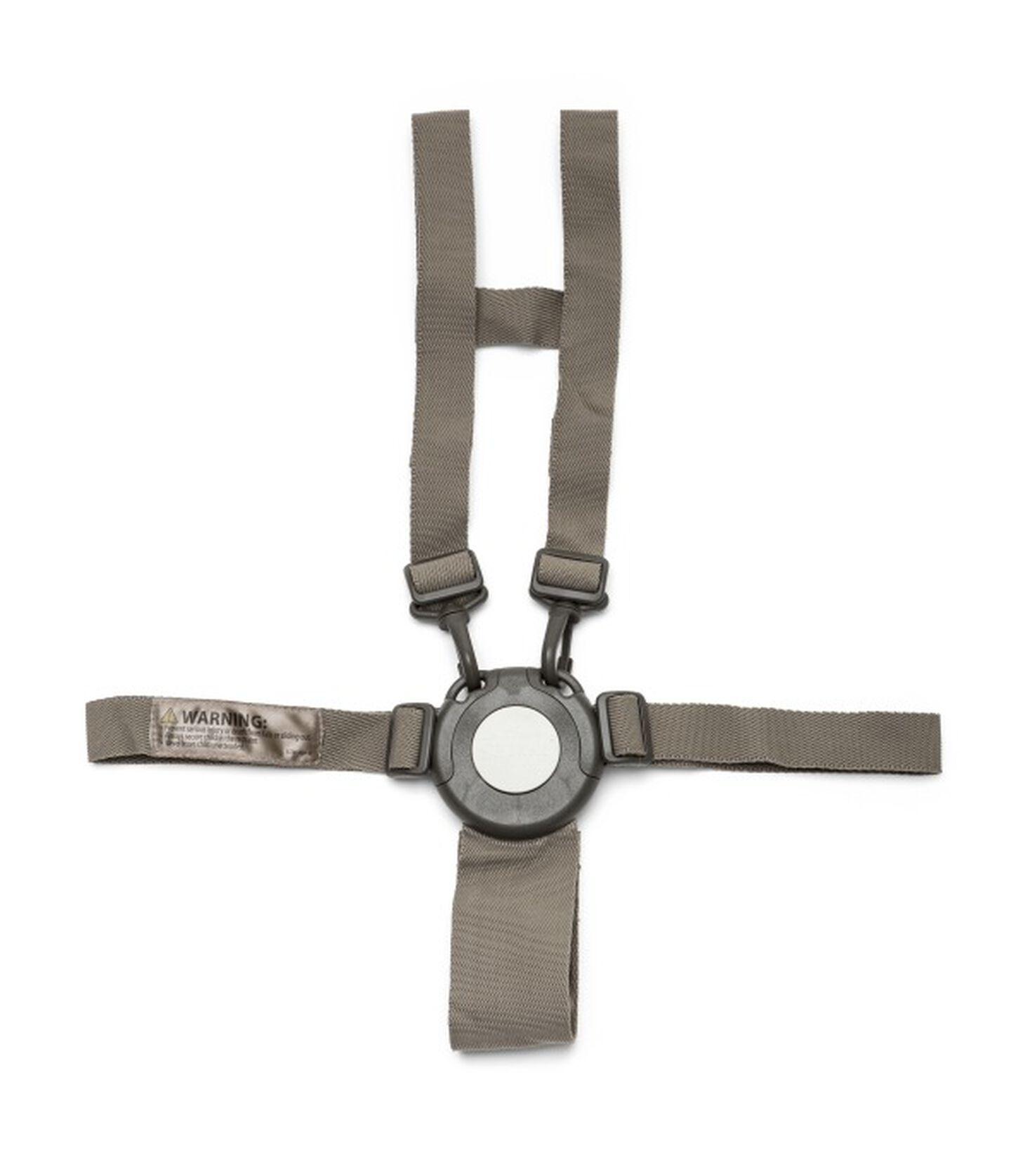 Stokke® Steps™ Baby Set Harness (Sparepart). view 2